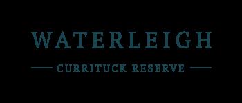 Currituck Reserve
